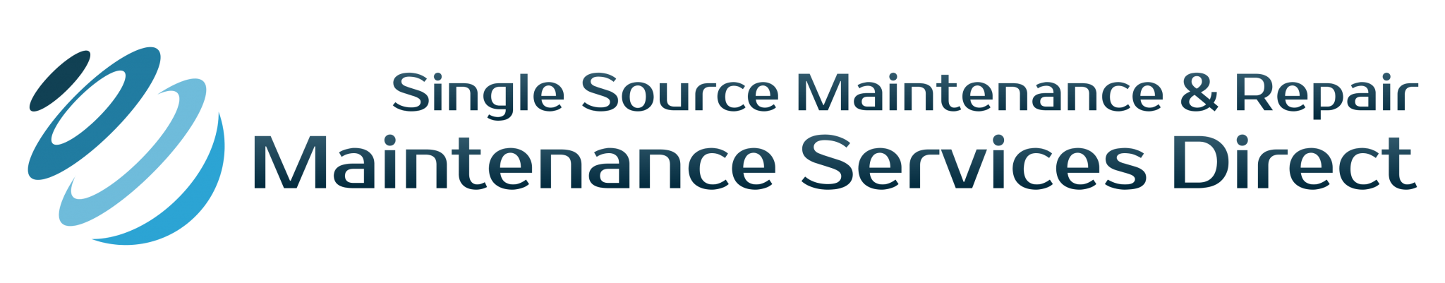 Maintenance Services Direct