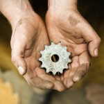 Mechanical Maintenance and Repair by Maintenance Services Direct
