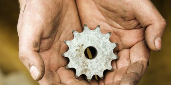 Mechanical Maintenance and Repair