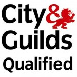 Electrical Services - City & Guilds