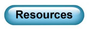 Maintenance Services Direct - Resources