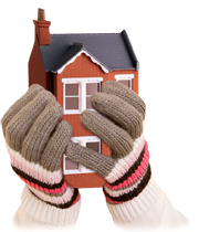 Prepare for Winter with Maintenance Services Direct