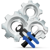 Industrial Mechanical Services