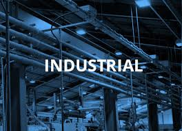 Industrial Electrical Services by Maintenance Services Direct