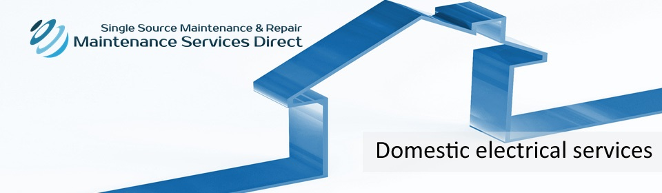 domestic-electrical-services
