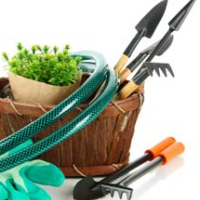 Gardening services by Maintenance Services Direct