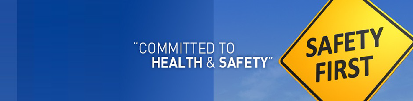 Maintenance Services Direct - Health & Safety Policy