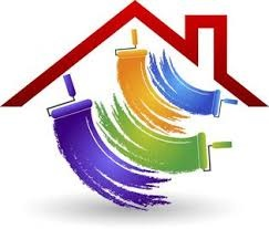 Painting and Decorating by Maintenance Services Direct