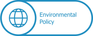 Maintenance Services Direct - environment policy